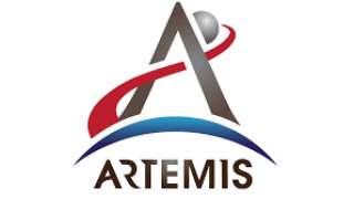 В участии в американской лунной программе Artemis заинтересованы 26 стран