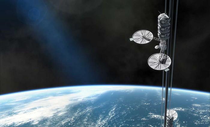 obayashi-space-lift-3