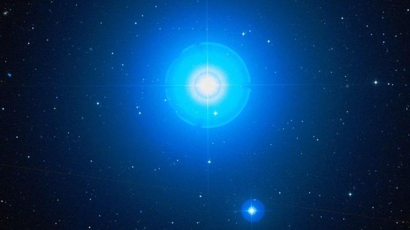 Звезда Денебола