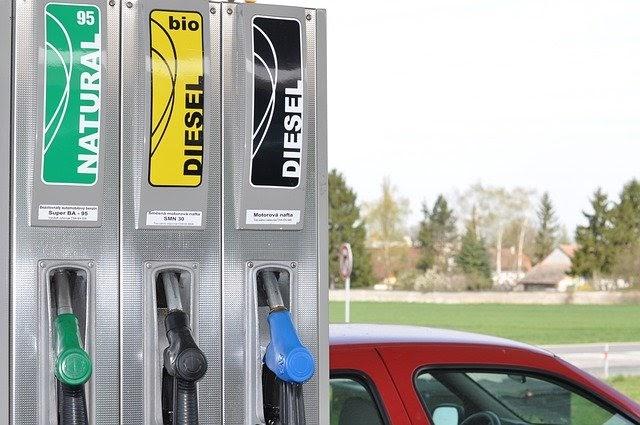 Влияние шин на расход топлива — основные факторы
