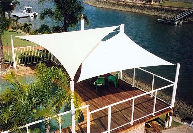 Продажа и аренда шатров, тентовых конструкций. Как правильно заказать шатры?