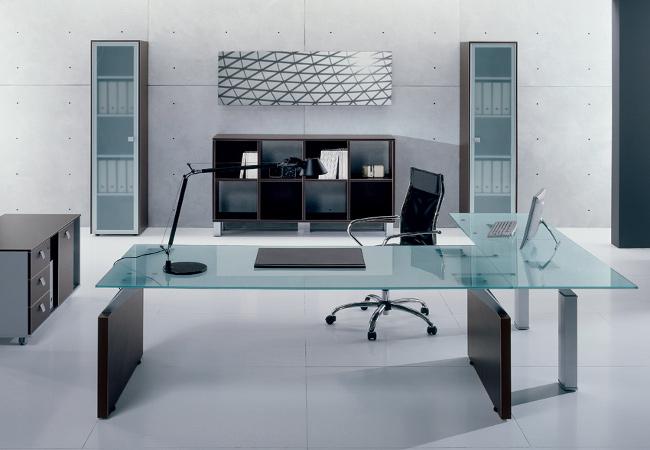 Обустраиваем квартиру со вкусом с новой мебелью. Преимущества современных материалов