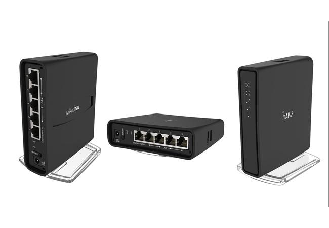 Программа для взлома Wi-Fi роутер