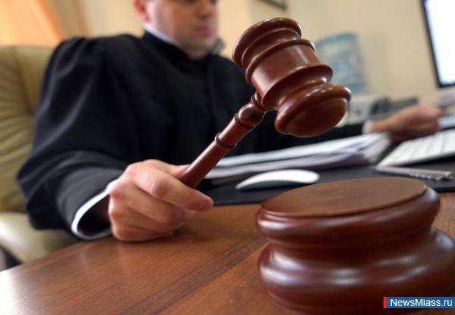 Адвокат в Киеве – обращайтесь в Моргун и партнеры