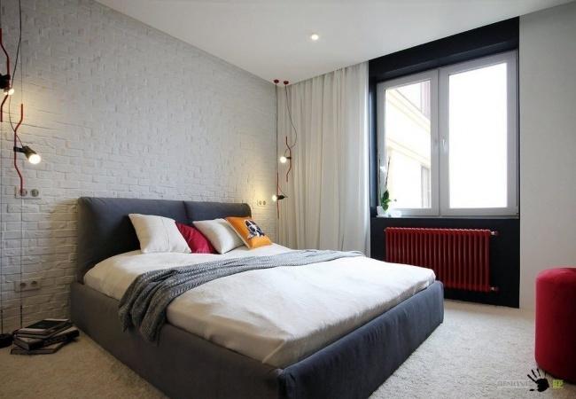 Радиатор для отопления дома — какой выбрать? Виды и характеристики
