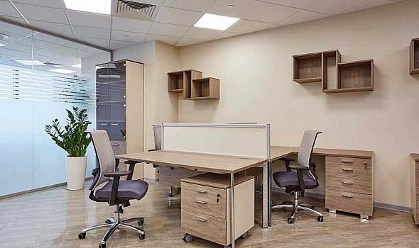 Мебель от фабрики Gamma-Style: серьезное качество, большой ассортимент и лучшая цена
