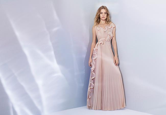 Летние платья, которые должны быть в вашем гардеробе этим летом. Женская одежда от производителя