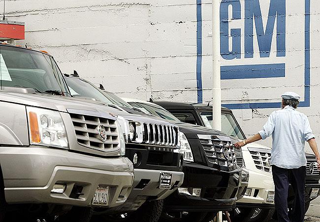 Доставка автомобилей и грузов от 100 кг морем из Азии, Америки и Европы