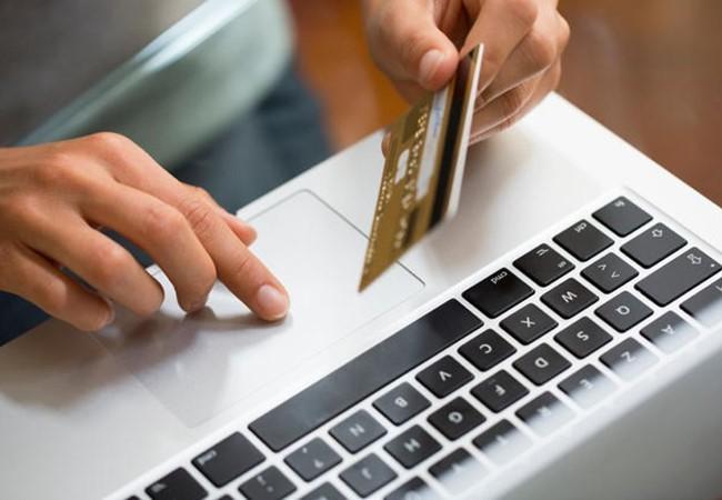 Кредит с плохой КИ: быстрое решение