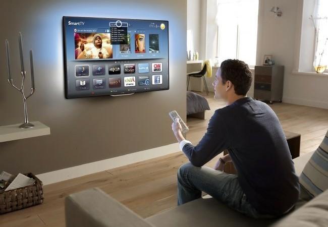 Как выбрать SMART TV приставки на Android?