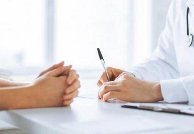 Вы или ваш близкий человек попал в зависимость? Лечение наркомании