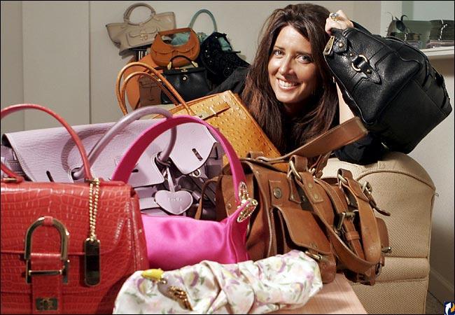 Эффективный и удобный формат шоппинга. Поиск и покупка товаров со скидками