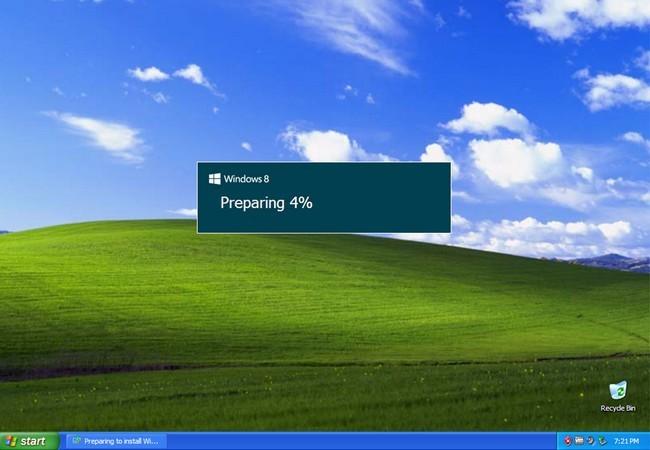 Что такое безопасный режим Windows
