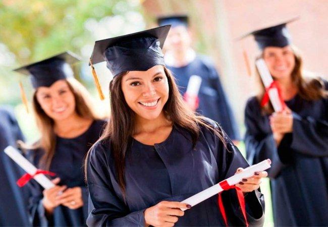 Почему заказ диссертации – отличный выбор?