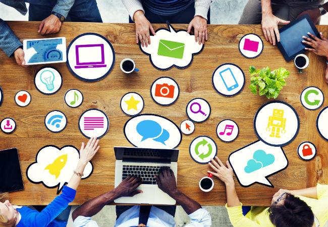PR и маркетинговые коммуникации: в чем разница?