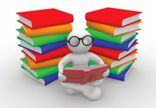 Решение (выполнение) контрольных работ, дипломов и курсовых на заказ