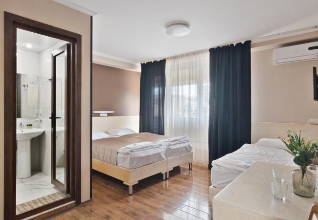 Вам хочется жить в Тбилиси или Батуми? Как выгодно купить квартиру в Грузии?