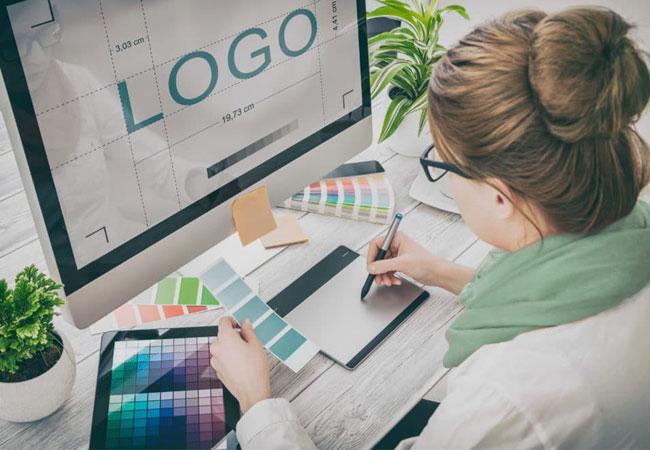 Создание, сопровождение, администрирование и продвижение сайтов