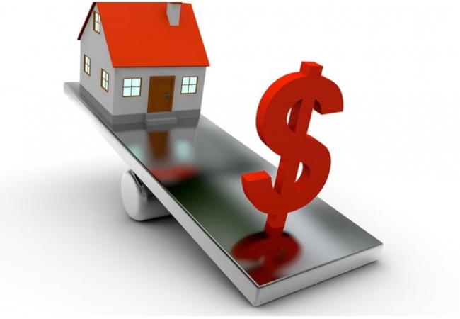 Вопросы по аренде, купле и продаже недвижимости в Николаеве