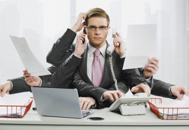 Организация бизнеса. Как быть лояльным к клиентам?