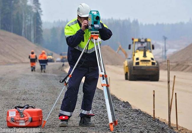 Производство дорожных знаков, металлоконструкций, поставка дорожного оборудования