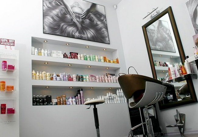 Как быть красивой и стильной? Салоны красоты в Новогиреево