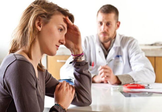 Какие услуги предлагает наркологический центр в Черновцах?