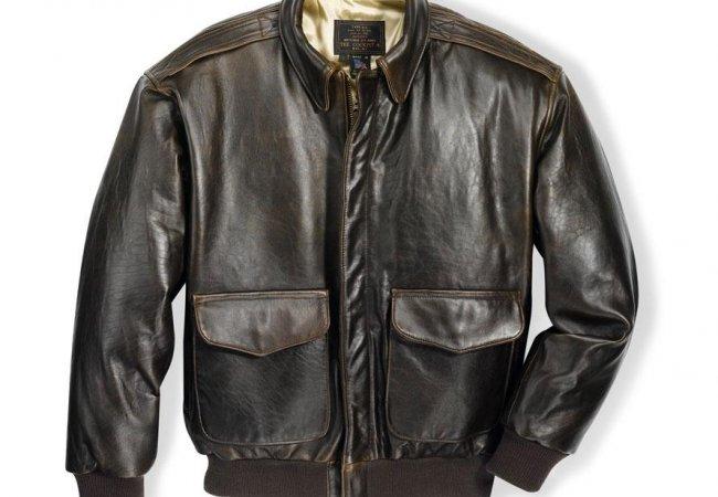Модные и стильные мужские куртки в Казахстане