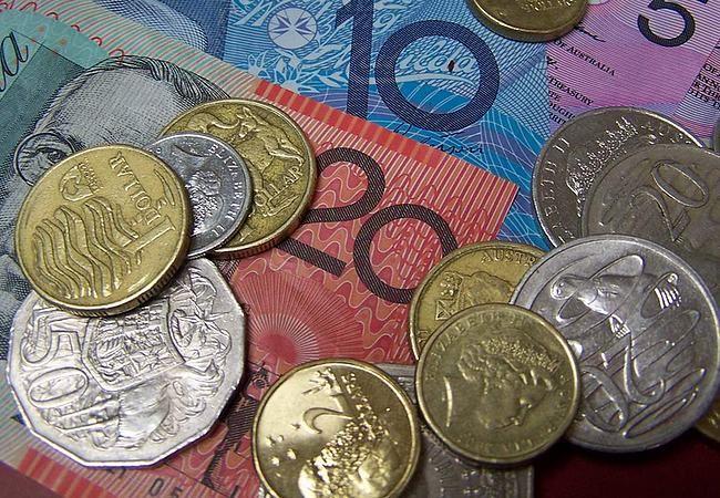 выгодный обмен валюты чебоксары на сегодня