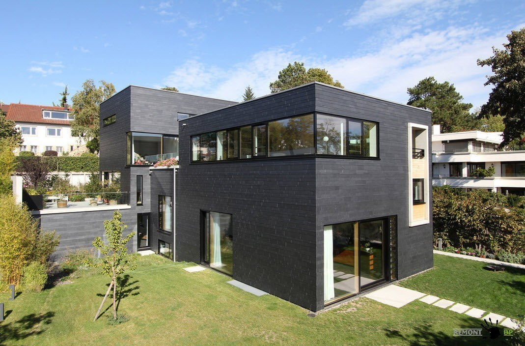 Где купить частные дома без посредников?