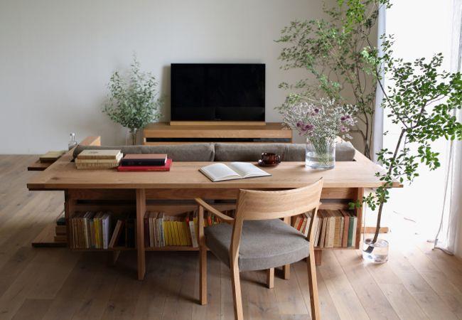 Как купить дешевый стол? Виды столов в Киеве
