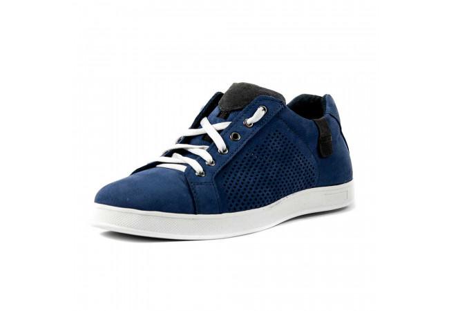 Секреты покупки удобной обуви