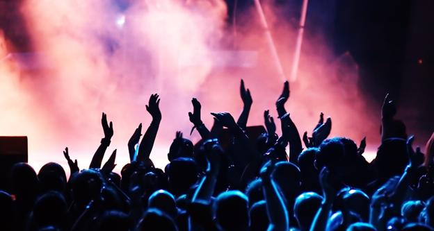 Русские концерты в Германии: чего ждать в новом сезоне