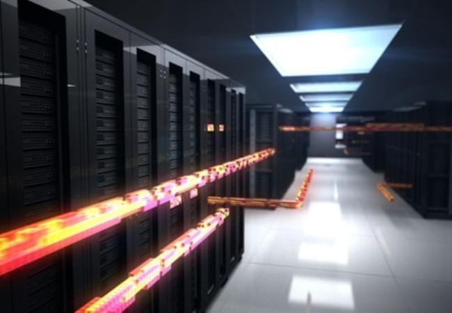 Аренда виртуальных серверов VPS / VDS