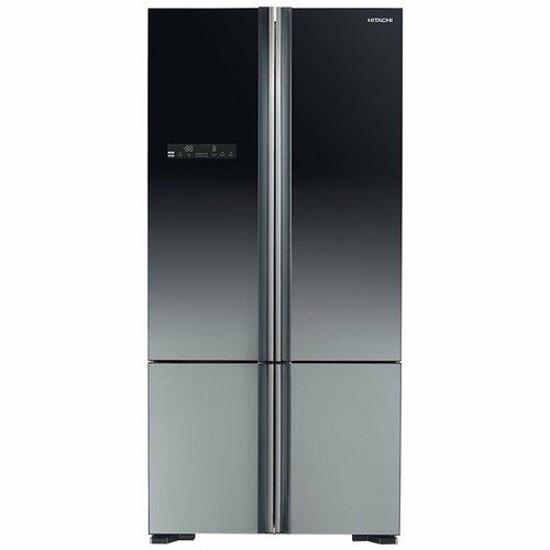 Качественный ремонт холодильников на дому. Холодильник Хитачи — идеальный вариант под ваши потребности