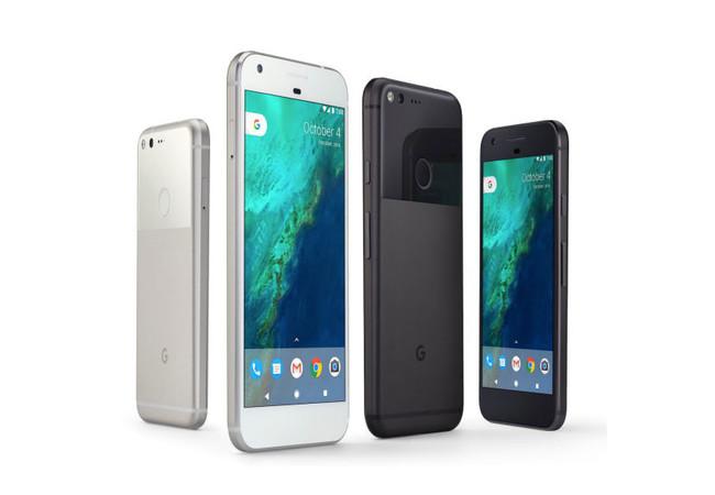 Чего ждать от Pixel 5: уверенный «среднячок» или смартфон Google с признаками флагмана