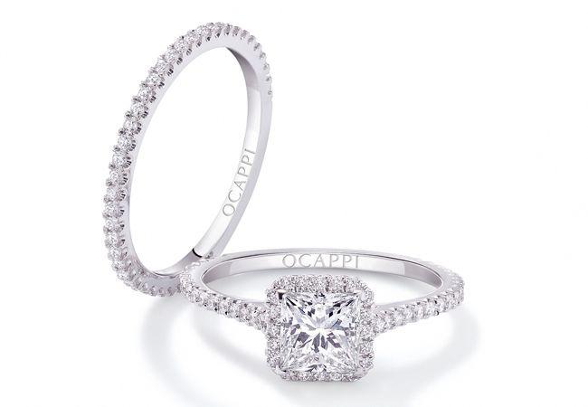 6bbc71df3b195b66b8b314c58f2427e5-wedding-bands-wedding-ring.jpg