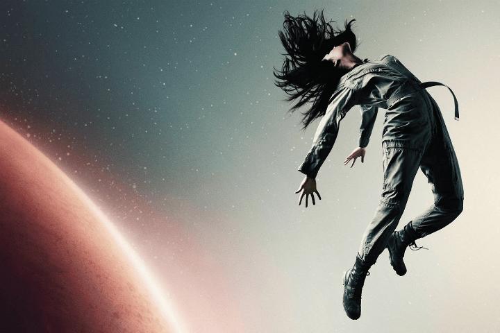 Как взаимодействовать с пространством?