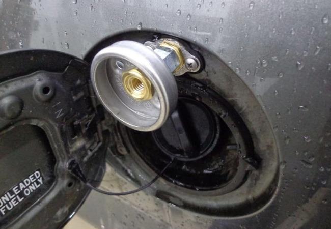 Украинцы в поисках альтернативы бензина и дизеля. Ключевые отличия ГБО 4 поколения от ранних версий ГБО