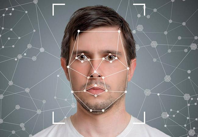 Курс по нейронным сетям. Комплексный подход к глубокому обучению на Python для начинающих