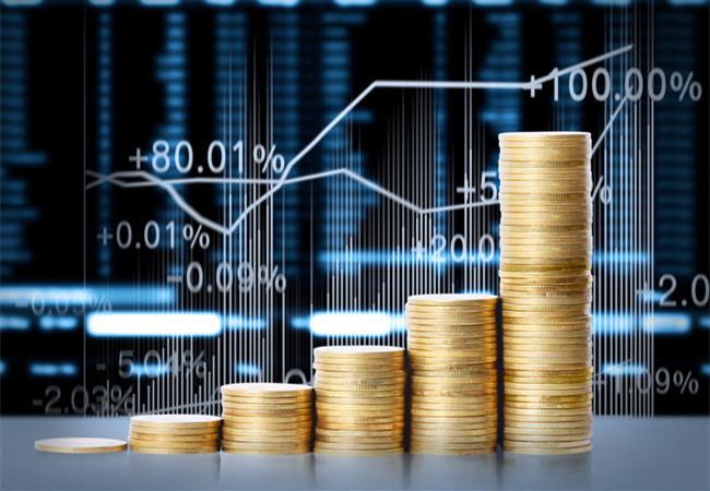 Создание, накопление и инвестирование в цифровые активы