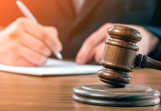 Услуги юридической консультации бизнеса и физлиц