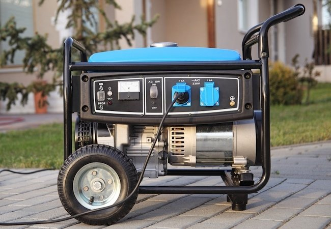 a-charged-debate-portable-vs.-standby-generators.jpg
