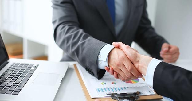 Льготные кредиты бизнесу