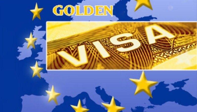 Особенности получения ВНЖ в семи странах Европы