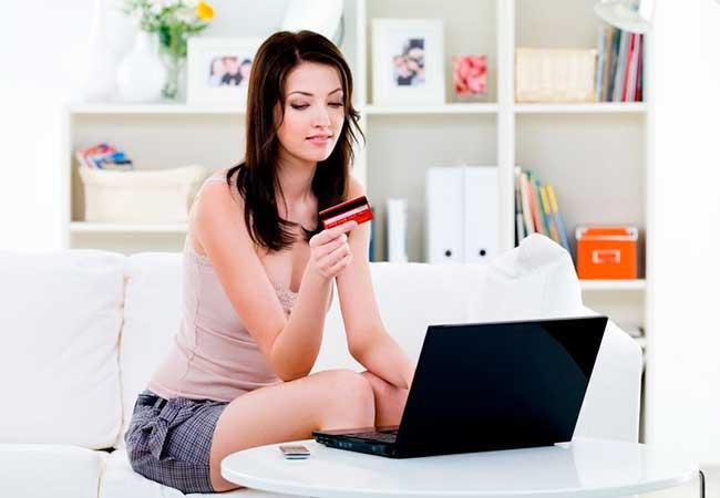 Как выгодно купить товар в интернет-магазинах? Промокоды и скидки в магазинах Беларуси!