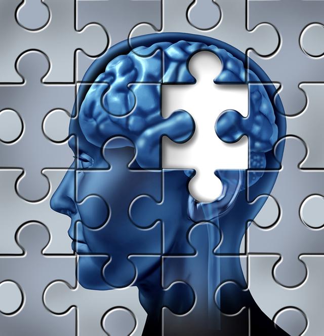 предупреждать болезнь Альцгеймера