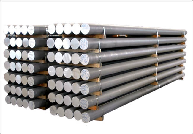 Поставки алюминиевого проката. Широкое применение в самых разных отраслях хозяйства
