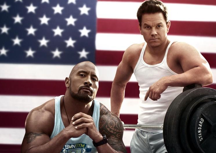 Анаболические стероиды в спортивной фармакологии