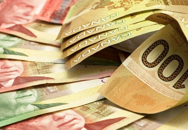 Какая валюта самая популярная в мире? Покупка и обмен валют в Запорожье